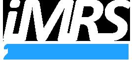 IMRS Logo